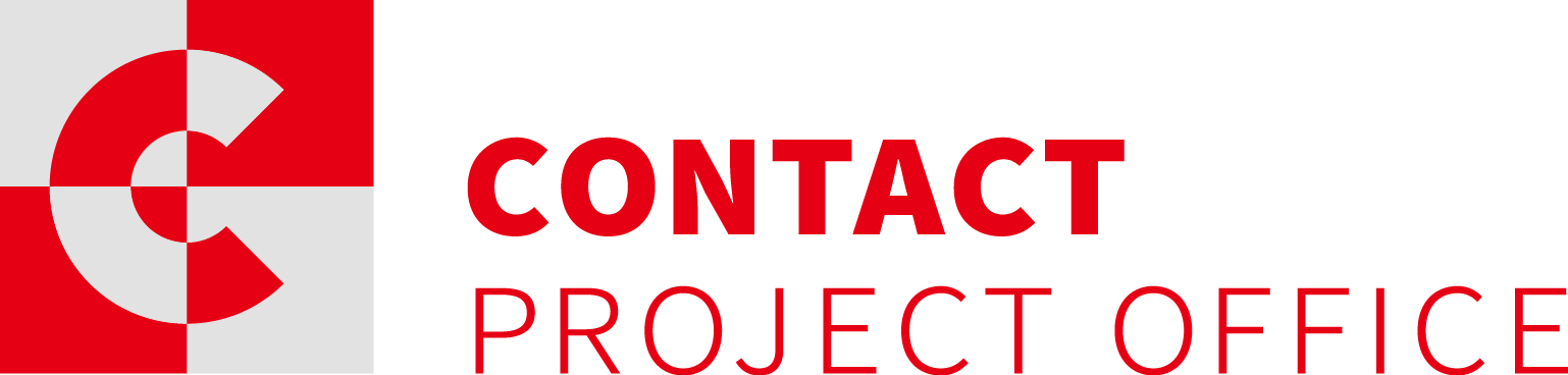 Logo_CONTACT_Software_RGB